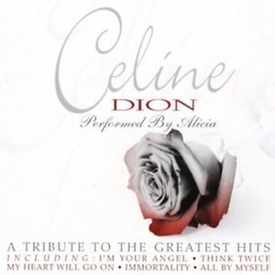 Greatest Hits of Celine Dion