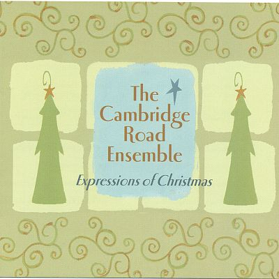 Expressions of Christmas