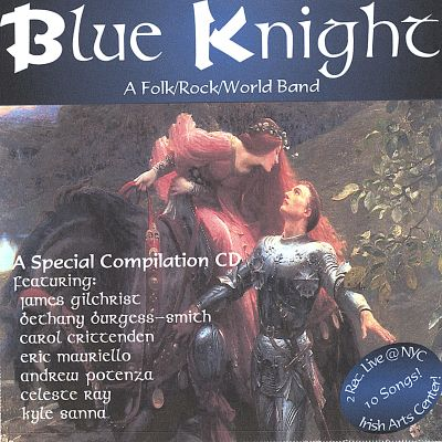 Special Compilation CD