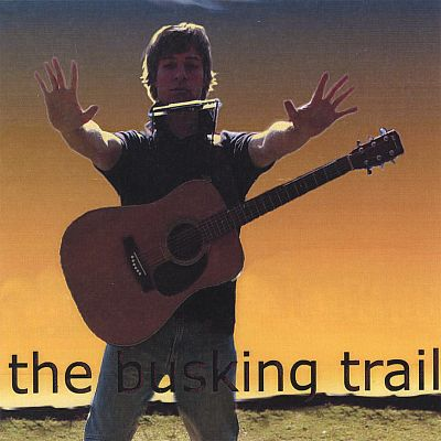 The Busking Trail