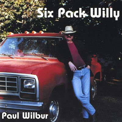Six Pack Willy