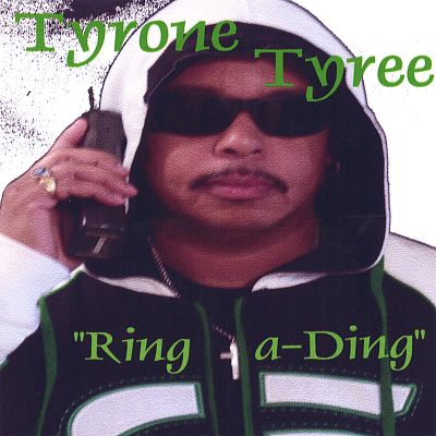 Ring A-Ding