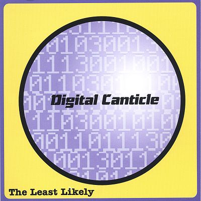 Digital Canticle