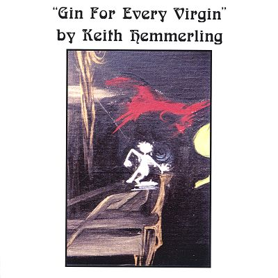 Gin for Every Virgin