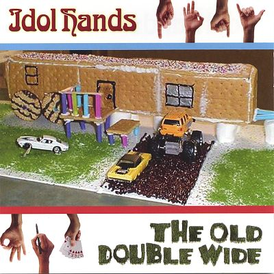 The Old Doublewide