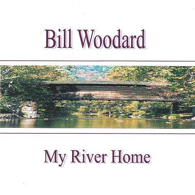 My River Home