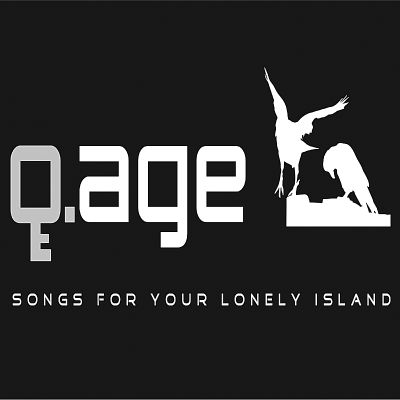 Songs for Your Lonely Island