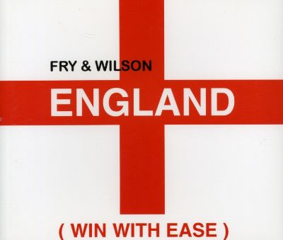 England (Win with Ease)