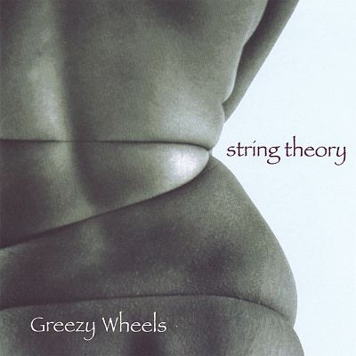 String Theory