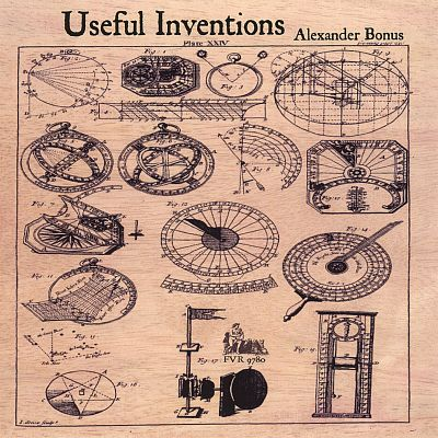 Useful Inventions