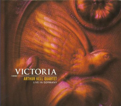 Victoria: Live in Germany
