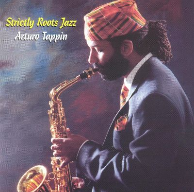 Strictly Roots Jazz