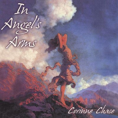 In Angel's Arms