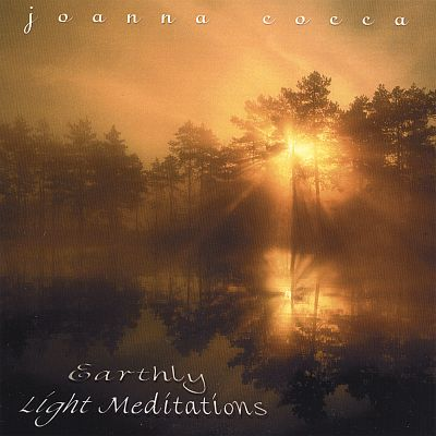 Earthly Light Meditations