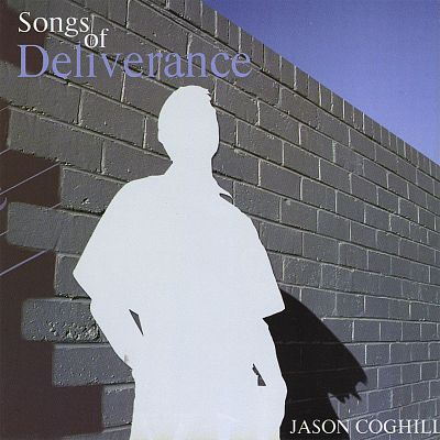 Psalms: Songs of Deliverance