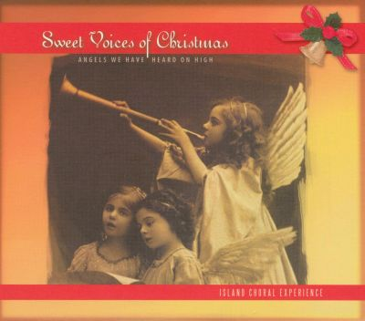 Sweet Voices of Christmas