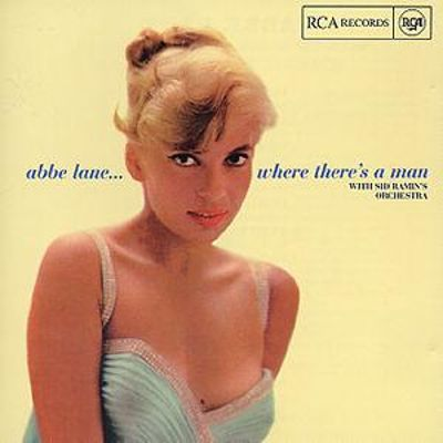 Where There's a Man