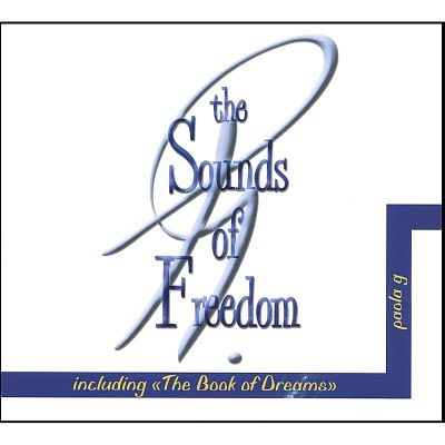 The Sounds of Freedom