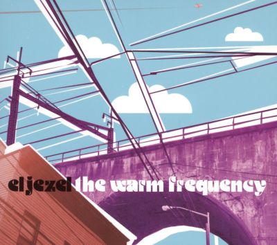The Warm Frequency