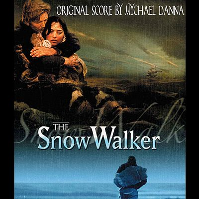 The Snow Walker [Original Score]