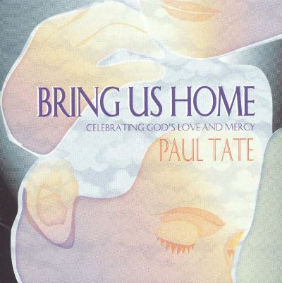 Bring Us Home