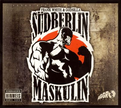 Südberlin Maskulin