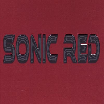 Sonic Red