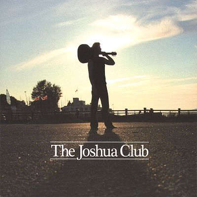 The Joshua Club
