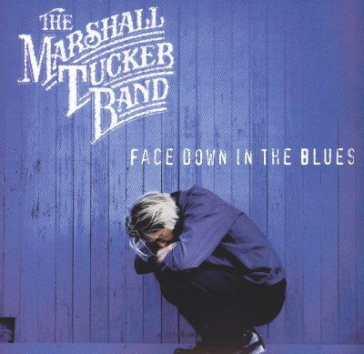 marshall tucker band discography rar