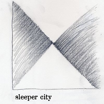 Sleeper City