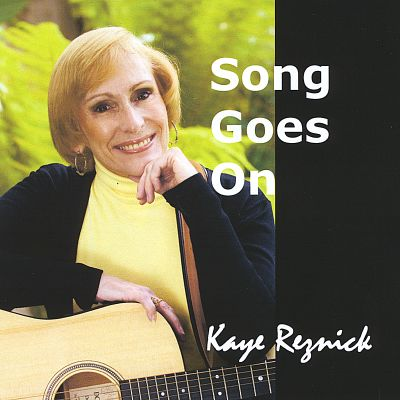 Song Goes On