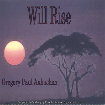 Will Rise