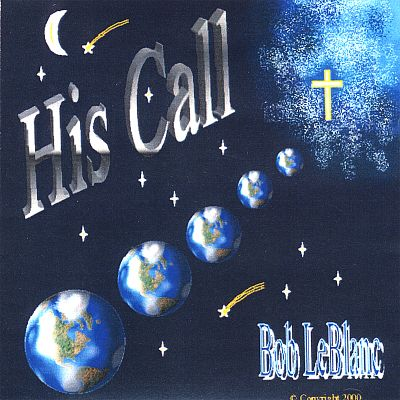 His Call