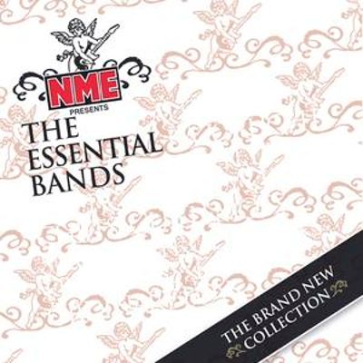 NME Presents the Essential Bands 2006