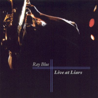 Live at Liars