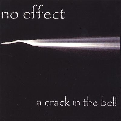 A Crack in the Bell