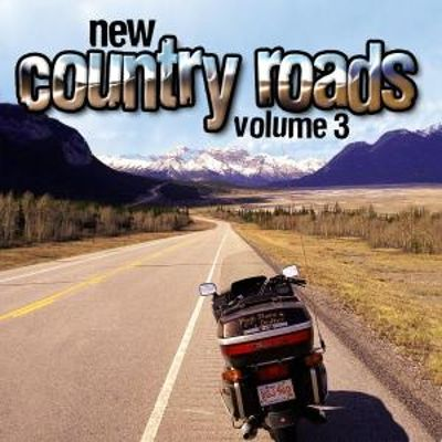 New Country Roads, Vol. 3