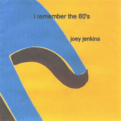 I Remember the 80's