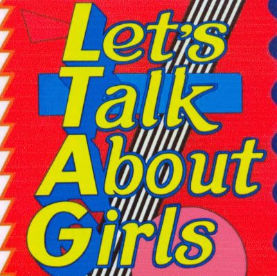 Let's Talk About Girls