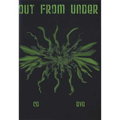 Out from Under