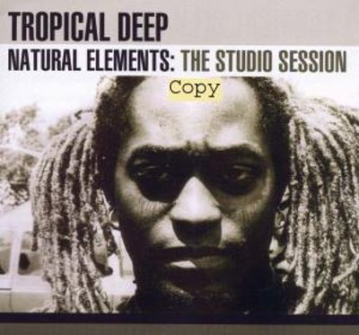 Natural Elements Live Sessions