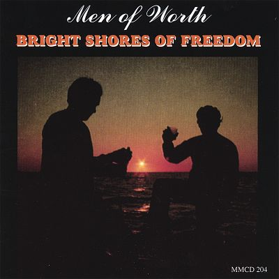 Bright Shores of Freedom
