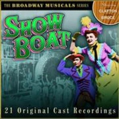 Show Boat [Prism]
