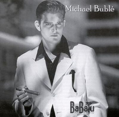 Michael Buble Weihnachten.Michael Bublé Album Discography Allmusic