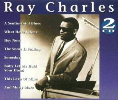 Ray Charles [Goldies]