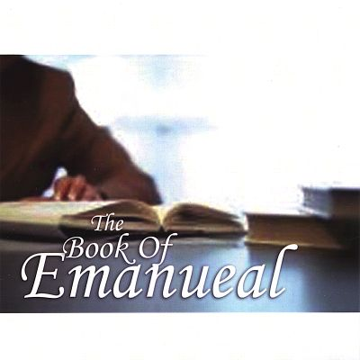 The Book of Emanueal