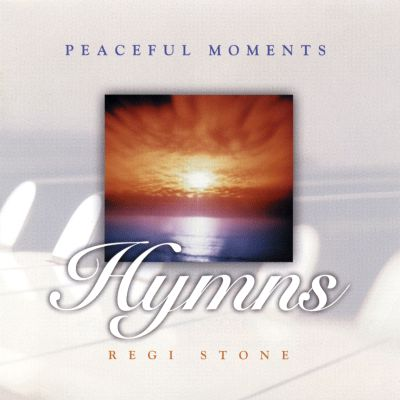 Peaceful Moments Hymns