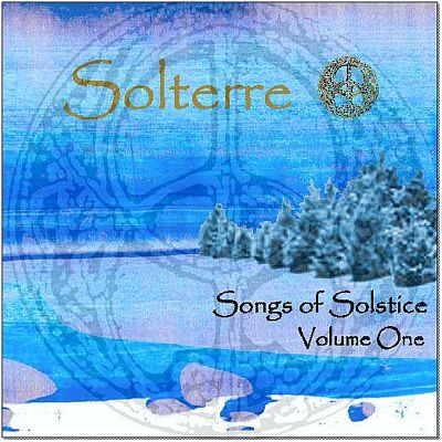 Songs of Solstice, Vol. 1