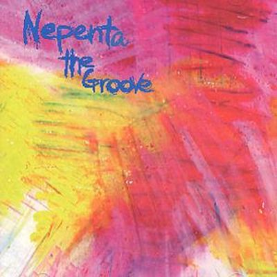 Nepenta: The Groove