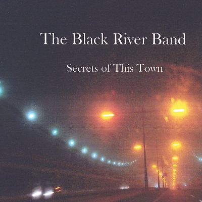 Secrets of This Town